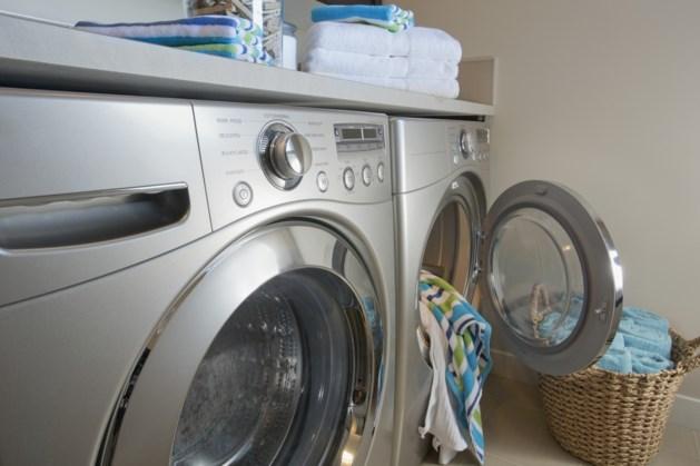 Was binnenshuis drogen kan gezondheidsproblemen opleveren