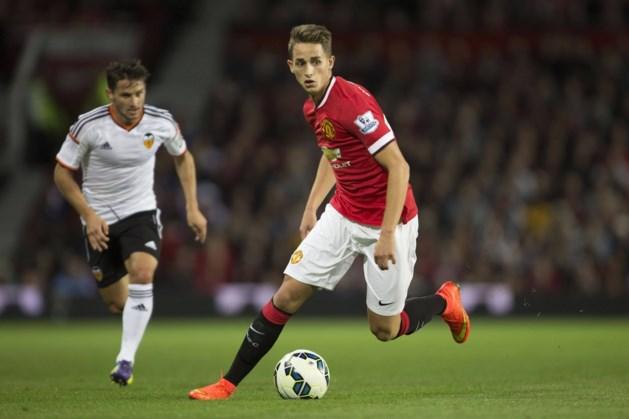 Zeven Belgen in top 100 beste jonge voetballers