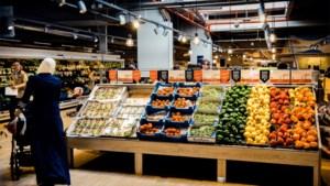 Belg consumeert meer dan gemiddelde Europeaan