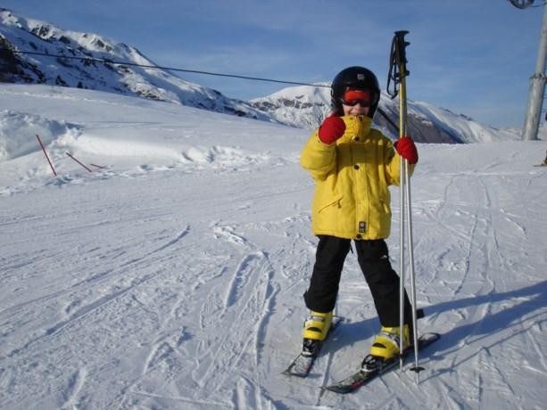 Skireizen minder in trek bij Belgen