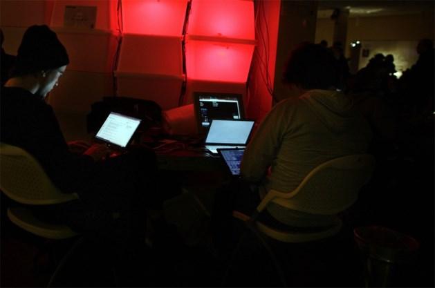 Hacker lekt persoonsgegevens van duizenden Belgen