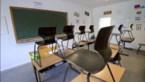 Acht op de tien staken maandag in lager onderwijs