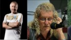 Vier auteurs signeren boeken