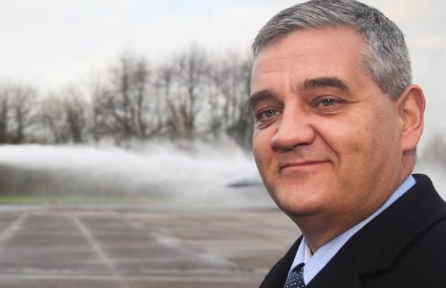 Minister Vandeput brengt onaangekondigd bezoek aan Afghanistan