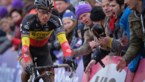 Sven Nys: 'Competitiestop: geen Namen, geen...'