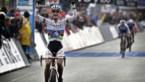 Marianne Vos pakt eerste crosszege van het seizoen