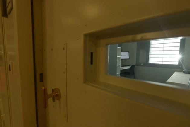 Onterecht in cel: 1,78 miljoen euro schadevergoeding in vijf jaar tijd