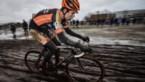 Wout Van Aert: 'Winnen is nooit makkelijk'