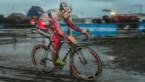 Gianni Vermeersch: 'Tevreden met dichtste ereplaats'