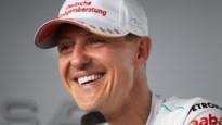 F1-comeback Michael Schumacher werd bedacht tijdens een biertje ...