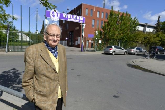Oud-minister Karel Poma (94) overleden