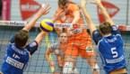 Asse-Lennik en Antwerpen spelen onuitgegeven bekerfinale volleybal