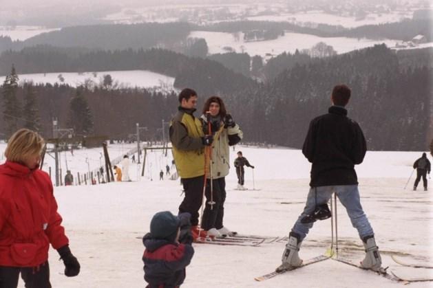 Vijftien wintersportcentra in Oostkantons geopend