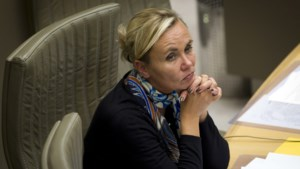 Homans: 'Armoede is niet vijf maanden geleden ontstaan'