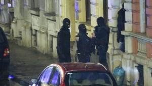 'Tweede Parijs vermeden in Verviers'