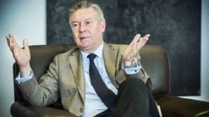 Uitspraak belastingzaak De Gucht verwacht op 18 februari