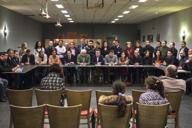"""Limburgse verkozenen uit moslimgemeenschap: """"Stop met provoceren"""""""