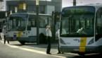 Afschaffen gratis bussen doet reizigersaantallen flink slinken (poll)