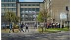 'Onenigheid over aanslag Charlie Hebdo ontaardt in Anderlechtse school'