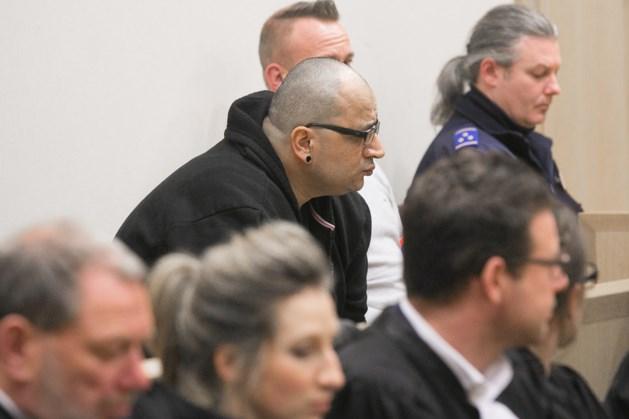 Ali Ipekci schuldig aan drievoudige doodslag