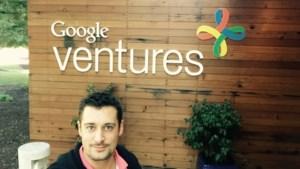 Dag 6 en 7: 'Google zoekt Googley werknemers'