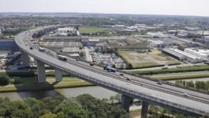 IBM buigt zich over Brusselse mobiliteitsknoop