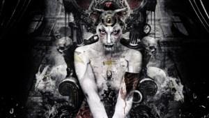 Review van de week: Insanity Reigns Supreme