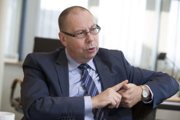ACV: 'Morrelen aan sociaal akkoord is geen optie'