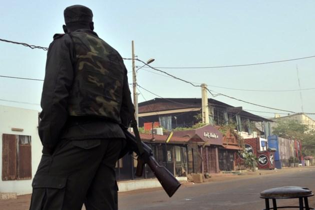 Twee burgers en VN-soldaat gedood in Mali