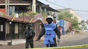 Belgisch slachtoffer aanslag Bamako krijgt op 21 maart militaire begrafenis