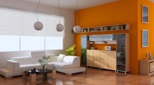 Wat vertelt kleur over je interieur?