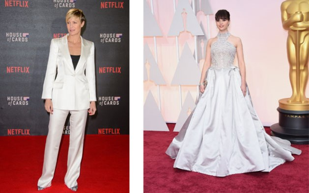 Deze stylisten bepalen wat Hollywoodsterren dragen