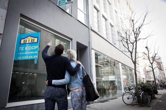 Kooprecht sociale huurder verandert in voorkooprecht