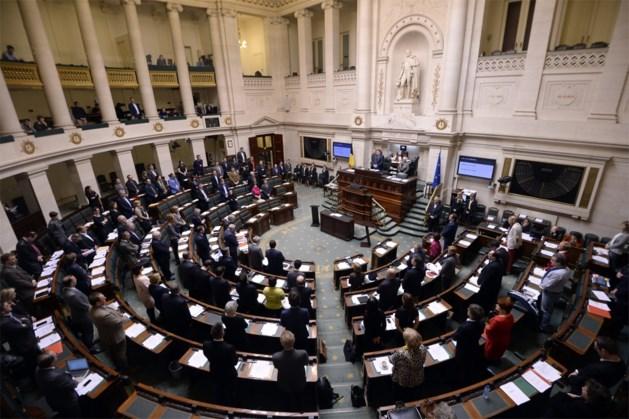 Indexsprong krijgt 'urgente behandeling'