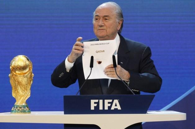 Het is beslist: winter-WK in 2022, finale op 18 december