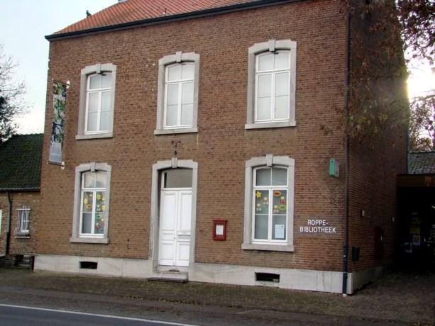 Gemeente wil bibliotheek verhuizen naar gemeentehuis