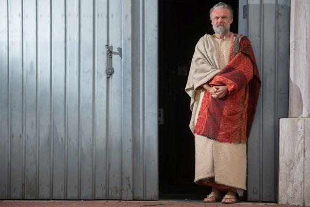 Eeuwige wandelaar Joao strijkt na vijftien jaar neer in Beringen