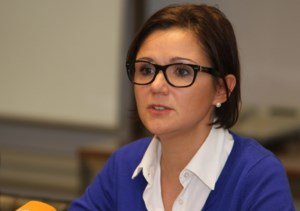Hilde Claes buiten vervolging in affaire Hazodi: 'Schande voor de democratie'