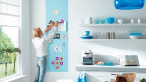 Must have: magneetbord