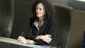Kherbache legt voorstel op tafel tegen discriminatie