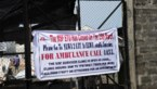 Weer Liberiaanse vrouw overleden aan ebola