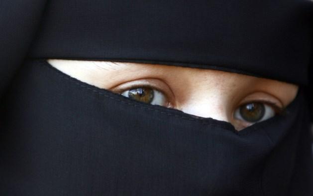 Meer dan 700 Tunesische vrouwen in de rangen van ISIS-milities