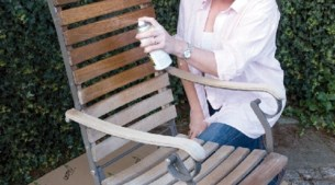 DIY: terrasonderhoud zonder zorgen