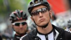 Toptransfer in wielerland: Kittel naar Etixx-Quick Step