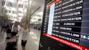 Jetair repatrieert 2.000 reizigers, Thomas Cook annuleert reizen tot augustus