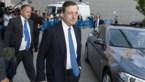 ECB houdt Griekse situatie scherp in de gaten