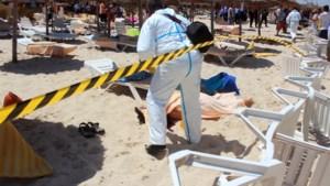 Belgische vrouw omgekomen na aanslag in Tunesië, twee vermiste Belgen terecht