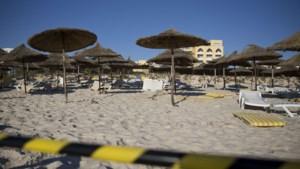 Nog zes gewonden in kritieke toestand na aanslag in Sousse