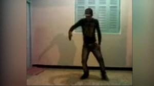 Terrorist Sousse was breakdancer