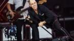 FOTO. Robbie Williams pakt TW Classic in
